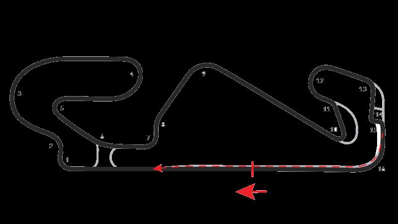circuit_de_barcelona_catalunya