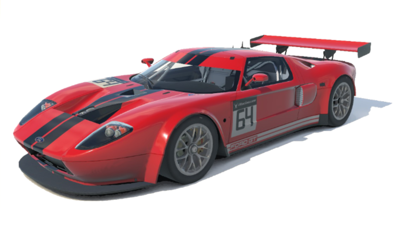 Ford_GT_GT3